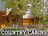 countrycabins_btn