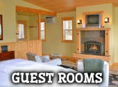 View all guest rooms