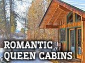 romantic_queen_cabins_btn